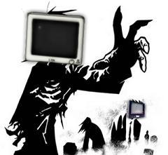 Компьютеры-зомби