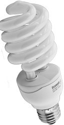 лампа Ecowatt